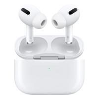 Apple 原廠 AirPods Pro 廠商直送 現貨