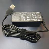 聯想 LENOVO 45W 原廠規格 變壓器 20V 2.25A 方口帶針 充電器 電源線 充電線  ThinkPad X240 X250 X260 X270 T450s T460s T460p T470 T570 L450 L460 L470 K2450 X1c carbon  ThinkPad E440 E431 E431 E450 E455 E550 E550c E555 T450 T450s T460 T460p T550 T550s T560