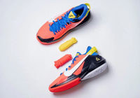 [ALPHA] NIKE FREAK 2 GS CN8574-606  大童鞋 女鞋 GIANNIS ANTETOKOUNMPO 字母哥 2代