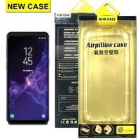 【NEW CASE】Samsung Galaxy S9(氣墊空壓殼)