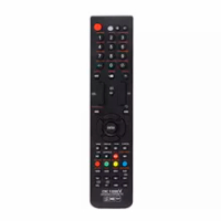 TV Remote Controller Control For Atlas Hd-200s KK-y331j gbty ongov59 xy-b02e phonar dawa mv idea dex lt-2220 slp-006p rc15b