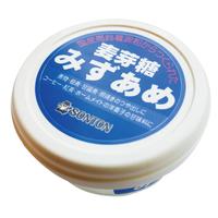 日本SONTON 水飴(水麥芽) 原裝(265g)