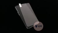 🔥LG非滿版玻璃貼 玻璃保護貼適用G2 /G3 /G4 /G4C /G6 /G7+ /G7 ThinQ /G7Q /G8S /G8x /G8s ThinQ鋼化玻璃貼