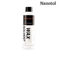 Nanotol | 脫脂除蠟劑 250ml