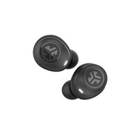 【JLab】JBuds Air 真無線藍牙耳機
