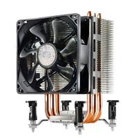 CoolerMaster 酷媽 Hyper TX3 EVO 熱導管CPU散熱器TX3 EVO
