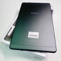 Samsung Galaxy Tab A 8.0 SM-T295 2GB/32GB LTE Black [070727]