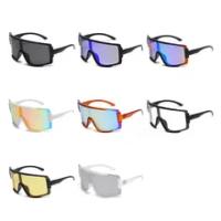 Cycling Glasses Man Women MTB Bike Goggles Bicycle Running Fishing Sports Sunglasses Polarized Cycling Sunglasses Eyewear