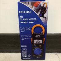HIOKI 電流勾表 3280-10F