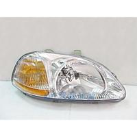 HONDA K8 96 97 98 改款前 原廠型大燈 單邊價 $950