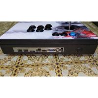 月光寶盒3DW Pro