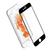 【LUCCIDA】Apple iPhone 6/6S Plus 9H鋼化玻璃貼 3D滿版