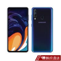 SAMSUNG Galaxy A60 (6G/128G) 三鏡頭手機 【福利品】廠商直送 現貨