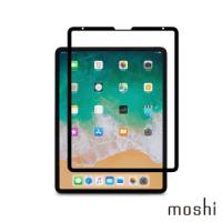 【moshi】iVisor AG for iPad Pro 12.9吋 第三代 防眩光螢幕保護貼