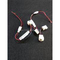 YAMAHA 勁戰 SMAX FORCE 鎖頭電門 ACC線組 免剪線 線組 機車小U USB充電器 行車紀錄器 貓瞳