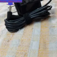 US Plug Laptop AC Power Charger Adapter AD890526 19V 1.75A 33W for ASUS VivoBook A2