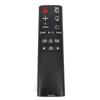 Ah59-02733B 遙控器, 用於 Samsung Soundbar HW-J4000 HW-K360 HW-K45