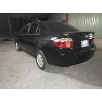 自售2008 vios 售11.5萬 台中可看車 0977366449 陳