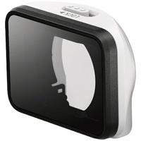 【SONY】 AKA-MCP1 鏡頭保護 公司貨 僅適用於 FDR-X3000 / HDR-AS300 系列