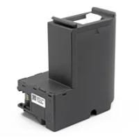 T04D100 T04D1 Maintenance Ink Tank for Epson L6168 L6178 L6198 L6170 L6190 L6191 L6171 L6160 L6161