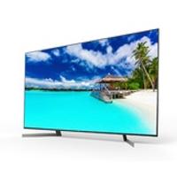 【免 運】Sony/索尼 KD-75X9500G 65吋智能4K平板電視8500/8588G/X90J/8000