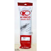 【ST】Kymco光陽原廠 Shadow 300 皮帶/驅動皮帶 料號23100-LEA7-E01