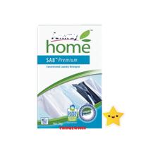 💓可刷卡~安麗超濃縮無磷高效洗衣粉 安麗洗衣粉(1公斤&3公斤)