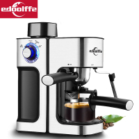 Edoolffe   เครื่องชงกาแฟ เชิงพาณิชย์ รุ่น MD-2006