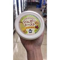 日本SONTON塗抹果醬-焦糖