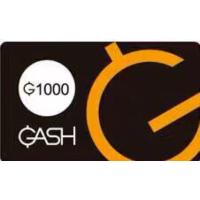 Gash  Gash 1000