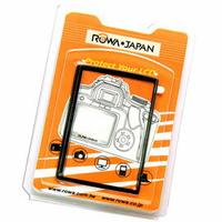 樂華 ROWAJAPAN 鋼化硬式玻璃保護貼 FOR SONY Z1 / Z2 專機訂製