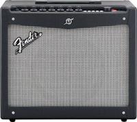 Fender Mustang III 100W 1x12吋 電吉他音箱
