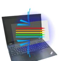 【Ezstick】Lenovo ThinkPad P53 防藍光螢幕貼(可選鏡面或霧面)
