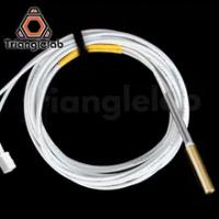 Trianglelab ATC Semitec 104GT-2 104NT-4-R025H42G Điện Trở Nhiệt Hộp Mực 280℃ cho E3D PT100 V6 Hộp Mực Nhiệt Khối