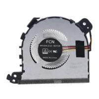 Replacement CPU Cooling Fan for Ideapad L340-15API L340-17API L340-15IWL L340-17IWL V155-15API Series