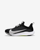 6Y=24cm only [ALPHA] NIKE FUTURE SPEED 2 GS AT3875-002 大童鞋 跑鞋