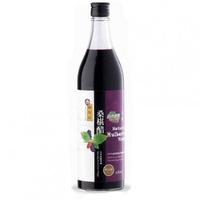陳稼莊 桑椹醋(無加糖) 600c.c
