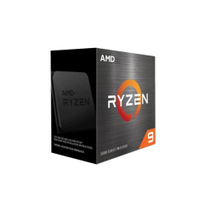 【現貨】AMD銳龍R5 5600X R7 5800X R9 5900X R9 3900X盒裝處理器臺式CPU