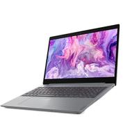 Lenovo聯想 IdeaPad L3 15.6吋 81Y300E6TW  i3筆電  無系統