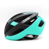 NEW ABUS Bicycle MTB Helmet Lightweight Breathable Integrally-Molded Unisex Helmet Cycling Sport Bicycle Helmet