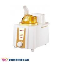 【來電優惠價】舒摩超音波噴霧器V16 蒸鼻機蒸鼻器吸入器化痰噴霧治療器