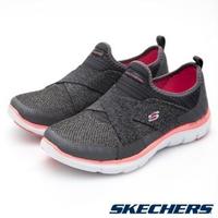 【SKECHERS】女 運動系列 Flex Appeal2.0(12752WCCCL)