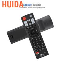 Huida LG Soundbar的替代音頻控制AKB73575421 SOUND