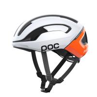 POC Omne Air Spin AVIP 安全帽 Zink Orange AVIP