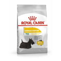 【寵愛家】ROYAL CANIN法國皇家DGMN腸胃保健小型成犬3kg