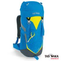 【TATONKA】MANI 20公升 兒童多功能背包(TTK1825/日常/戶外/登山健行)