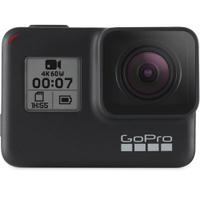 GoPro |  Hero 7