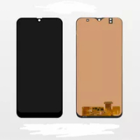 OLED Lcd for Samsung A51 for Samsung A51 Lcd Display for Samsung A51 Screen