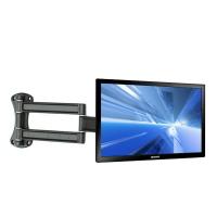 【現貨】17-27吋 電腦螢幕支架 電視壁掛架 電視掛架 CY05