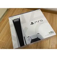 蝦皮精選~Sony PS5國行光碟機版主機索尼PlayStation5長沙實體店現貨包郵